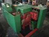 供應 全自動鉚釘機 圓柱銷冷鐓機 溫鐓機