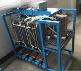 欣赛科技电渗析/双极膜电渗析实验设备