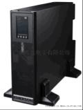艾默生UPS电源艾默生ITA系列UPS不间断电源UHA3R-0200L艾默生UPS价格