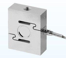 安徽智敏电气S型抗过载称重传感器-SD