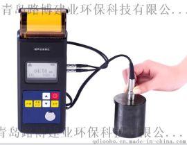 超声波测厚仪 金属侧厚度 青岛供货商