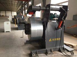 滚压成型生产线 滚压成型设备 找济南光先数控