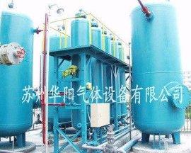 psa制氮设备报价 psa制氮机价格 苏州华阳供