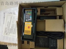 东京瓦斯SA3C32A 甲烷检测仪代理