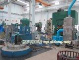 油煙塵淨化工程 熱處理煙塵淨化器