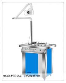 优价供应KX-998型耳鼻喉综合诊疗台