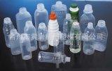 300ml 婴儿塑料奶瓶 苏打水 优质PET塑料瓶