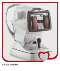尼德克CEM-530角膜内皮显微镜 眼科设备