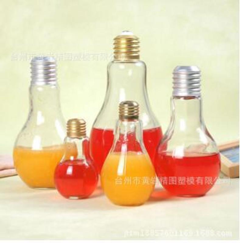 胶囊形状塑料瓶 胶囊饮料瓶 胶囊矿泉水瓶 胶囊塑料杯