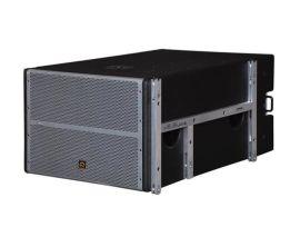 V6.5LAT-BII 有源线性音响