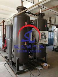 氮气设备(制氮机)维修保养厂家