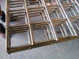 不锈钢网片 电焊网片 不锈钢电焊网 热镀碰焊网 建筑电焊网 养殖围网