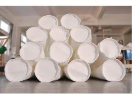 家园环保涤纶除尘布袋-理想的常温过滤过滤材料