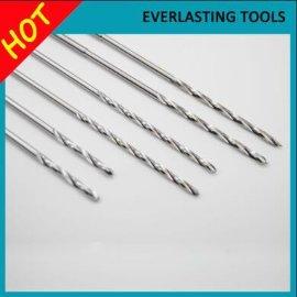 电动工具**不锈钢钻头