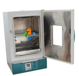 恒温培养箱DH2500A普通培养箱
