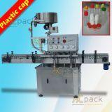 广州华川HCXG-3120B(搓式)螺纹盖全自动旋盖机