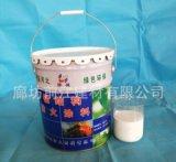 室內膨脹型防火塗料 資質齊全 水性防火塗料 油性塗料