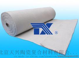 陶瓷纤维布 硅酸铝布 陶纤布 防火布