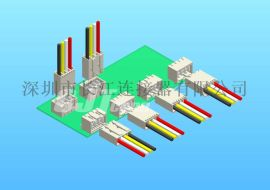 线束加工,专业生产家电小家电线束