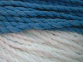 超细纤维拖把绳