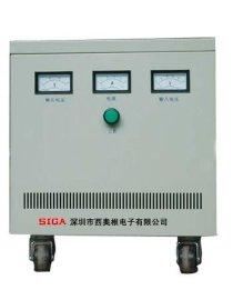干式隔离变压器(SG/DG)