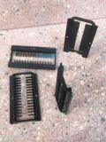 机械配件加工+发黑零件+非标自动化零件+线切割加工