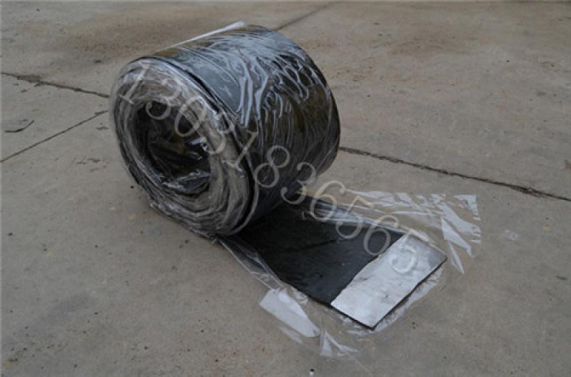 丁基橡膠膩子止水帶廠家@丁基橡膠膩子止水帶生產廠家