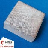 有機廢氣處理核心裝置 貴金屬蜂窩陶瓷催化劑 廢氣處理90%以上