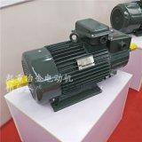 力矩卷筒电机 30kw钢板滚筒电动机 行车大车电机