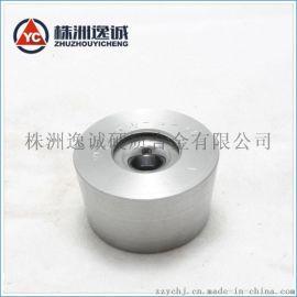 硬质合金拉丝模 钨钢硬质合金模具 厂家直销 株洲