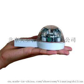 天星智联RS-100光学雨量传感器/感雨传感器