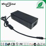 12V7A電源適配器 XSG1207000 歐規TUV LVD CE認證 xinsuglobal 12V7A電源適配器