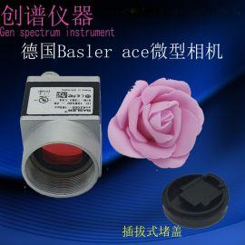 德国BALSER巴勒斯Aca工业面阵相机