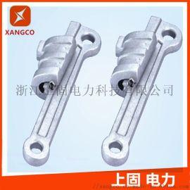 NXH铝合金耐张线夹NXH适用导线95-120