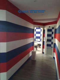 大音希声-贵州聚酯纤维吸音板,聚酯纤维板厂家供应