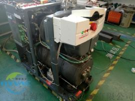 阿尔卡特泵组ALCATEL ADS602维修保养