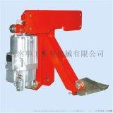 优质供应 天车防风制动YFX600/80防风铁楔