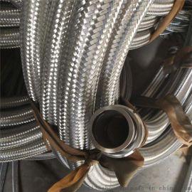 河北金属波纹软管厂家 金属软管  报价