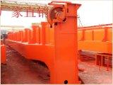 江門市起重機維修改造,單雙樑起重機安裝,5噸起重機
