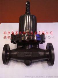 ito koki减压阀G-32A-1天然气调压器