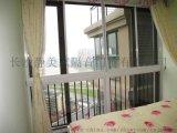 長沙靜美家隔音窗銷售湖南長沙隔音窗生產
