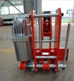 供應YFX-600/80電力液壓防風鐵楔制動器