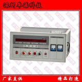 FY11-2K 2000W 变频电源单相变频