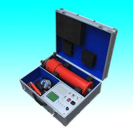 直流高壓發生器供應,分段式耐壓直流高壓發生器