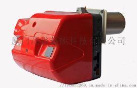 RS25/MBLU低氮利雅路燃气燃烧器