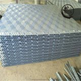 斯频德冷却塔填料尺寸1000mm*850mm