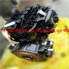 廠家直銷康明斯柴油發動機QSB6.7-C220馬力