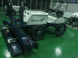 水泥自流平贵州富鑫泰地坪工程专业施工团队、工期短、质量保证18786667734