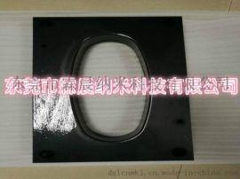 汕尾五金模拉伸件镀钛不锈钢冲压件铝冲压件抗粘模涂层