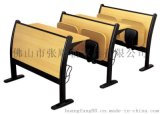 学生SYS401课桌椅
